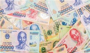 Vietnamese currency and how to exchange your money to VND