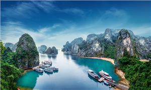 8 Steps to plan your Halong Bay Trip